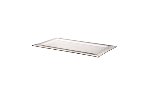 107023-Fram-Glass-Platter-Smoked-295x295