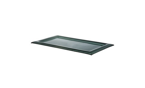 107026-Fram-Glass-Platter-Black-295x295