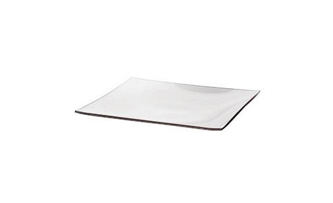 107007-Frosted-Glass-Platter-32cm-295x295