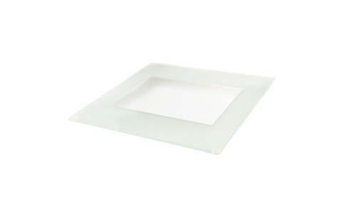107032-Part-Frosted-Glass-Canape-Plate-295x295