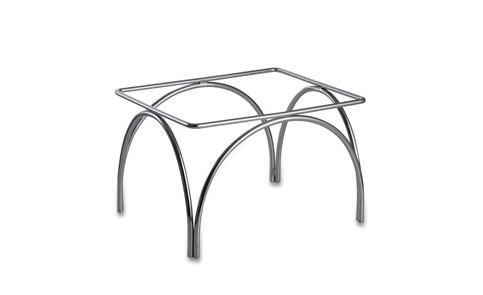 107041-Chrome-Arched-Stand-295x295