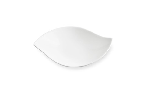 106067-Spirit-Appetizer-Small-Bowl-Plate-14cm-295x295