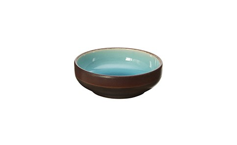 106040-Shallow-Thai-Dipping-Bowl---Blue-295x295.jpg