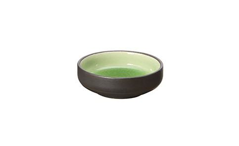 106039-Shallow-Thai-Dipping-Bowl---Green-295x295.jpg