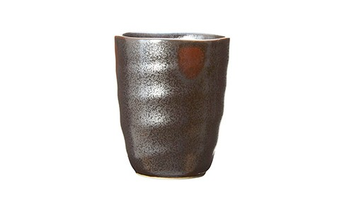 106036-Japanese-Beaker-Black-with-Brown-spot-295x295.jpg