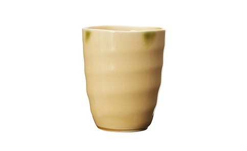 106035-Japanese-Beaker-yellow-with-green-spot-295x295.jpg