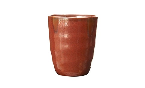 106034-Japanese-Beaker-Brown-with-Green-spot-295x295.jpg