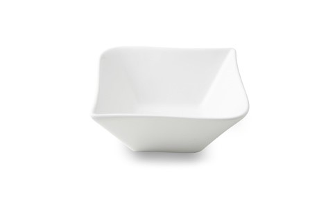 101625-White-Squirl-Tapas-Bowl-4-295x295