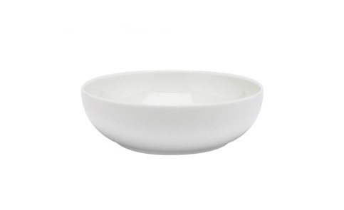 101022-Open-Tapas-Bowl-5-295x295