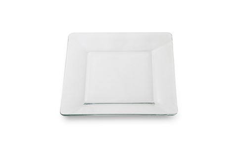 101055-Square-Glass-Plate-10-295x295