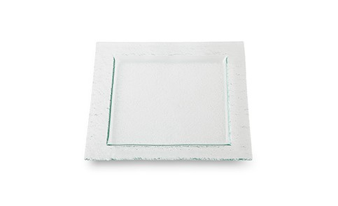 105020-Square-Frosted-Glass-Plate-10-295x295