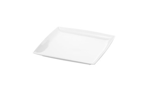 109019-Square-Plate-Large-30.5cm-295x295