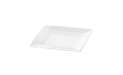 101026-Square-White-Underplate-295x295.jpg