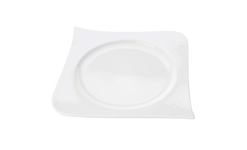 101060-Squirl-Dinner-Plate-25.4cm-295x295