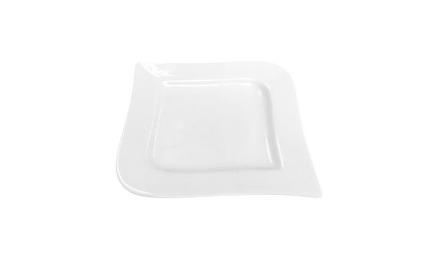101064-Squirl-Side-Plate-14cm-295x295