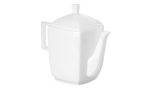 109015-Square-White-Coffee-Pot-295x295.jpg