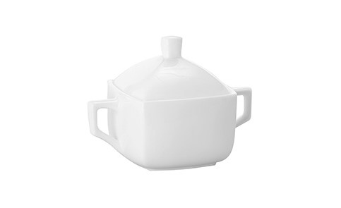 109017-Square-White-Sugar-Bowl-295x295.jpg
