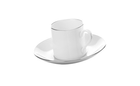 108017-Platinum-Ring-Coffee-Saucer-295x295