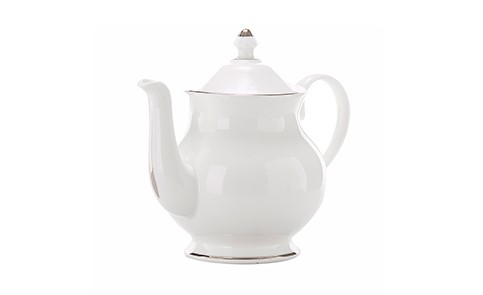 108014-Platinum-Ring-Tea-Pot-295x295.jpg