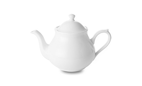 101014-Georgian-Tea-Pot-295x295