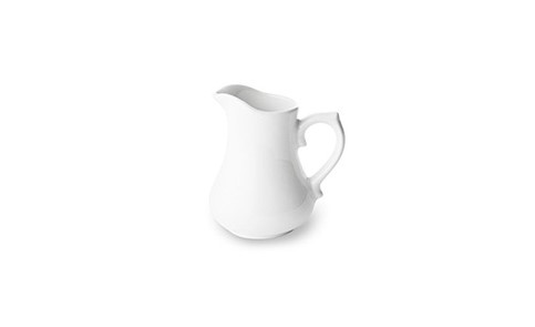 101016-Georgian-Cream-Jug-295x295