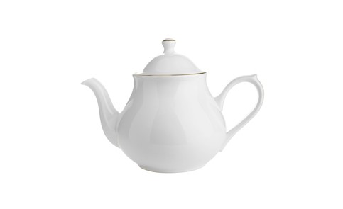 103014-Goldline-Tea-Pots-295x295