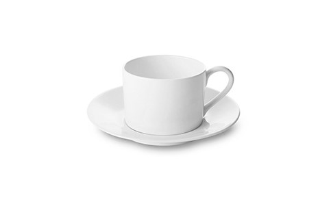 10_102011_white_stacking_cup_saucer_7oz__x_208.jpg