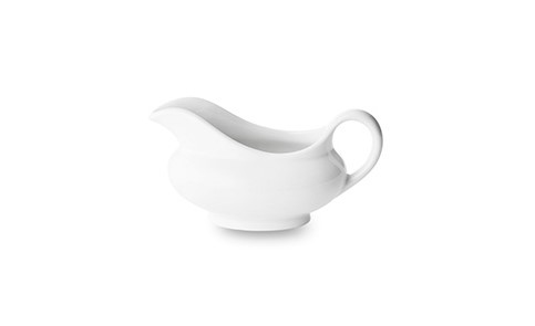 102020-Sauce-Boat---White-China-295x295.jpg