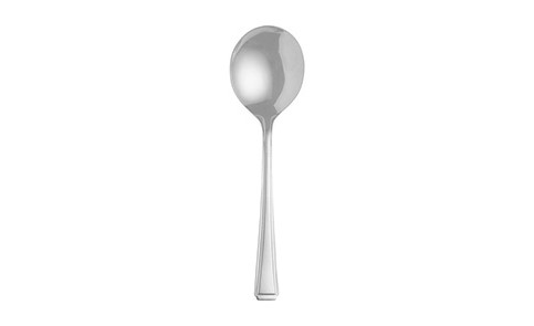 205006-Harley-Soup-Spoon-295x295