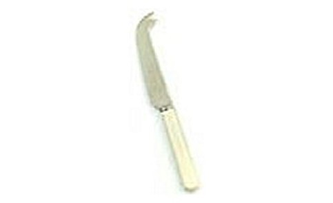 ce-9bfe-44cd-8b22-bfe9b3f7abcb_cheese knife lg.jpg