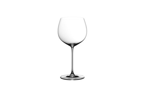 308916-Veritas-Oaked-Chardonnay-Glass-295x295