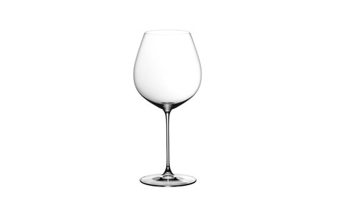 308920-Veritas-Old-World-Pinot-Noir-Glass-295x295
