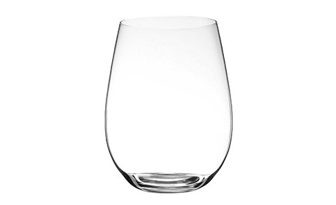 79da707711f Riedel O Cabernet/Merlot Glass   Glasses Hire   Allens Hire