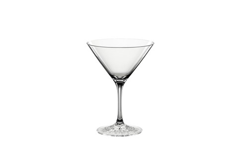 308822-Perfect-Serve-V-Shaped-Cocktail-Glass-295x295