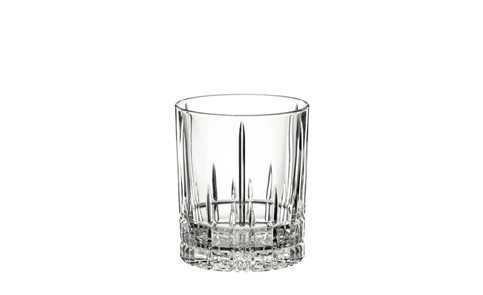 308824-Perfect-Serve-Double-Old-Fashioned-Glass-295x295