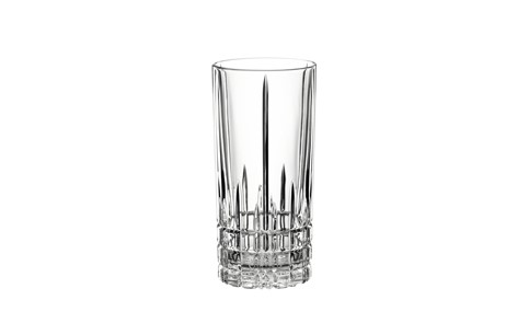 308823-Perfect-Serve-Longdrink-Glass-295x295