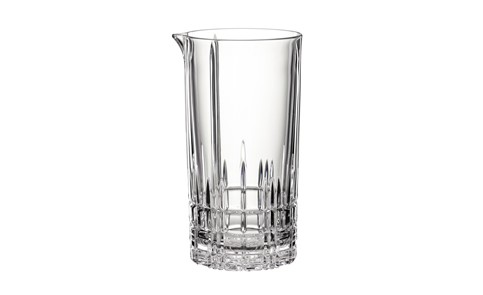308825-Perfect-Serve-Large-Mixing-Glass-295x295