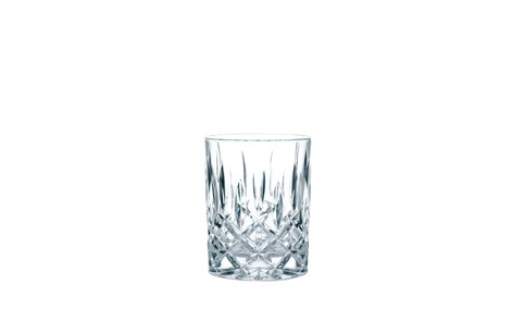 308611-Nachtmann-Noblesse-Whisky-Glass-295x295