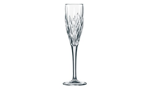 Imperial-Sparkling-Wine-Glass-295x295
