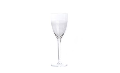 310103-Ariston-Red-Wine-Glass-295x295
