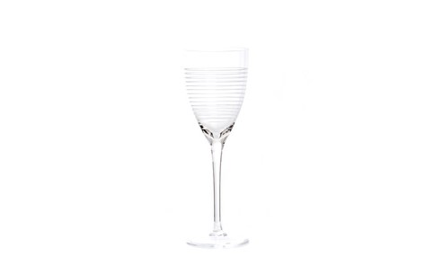 310104-Ariston-Water-Glass-295x295