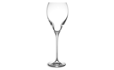 309008-Aquataine-Water-Glass-17oz-295x295.jpg
