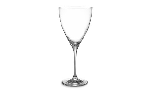 308007-Siena-Water-Glass-295x295.jpg