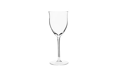 301501-Sofia-White-Wine-Glass-295x295