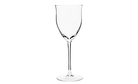 301502-Sofia-Red-Wine-Glass-295x295