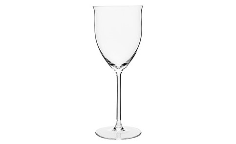 301503-Sofia-Water-Glass-295x295.jpg