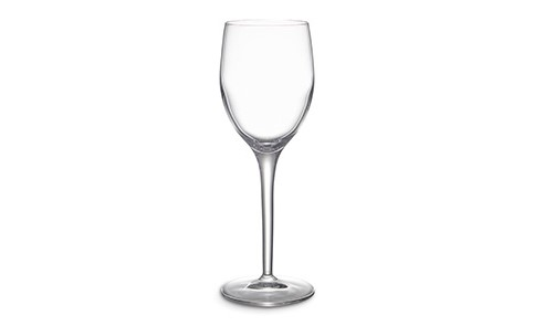 301002-Stendhal-Crystal-Wine-9.5oz-295x295.jpg