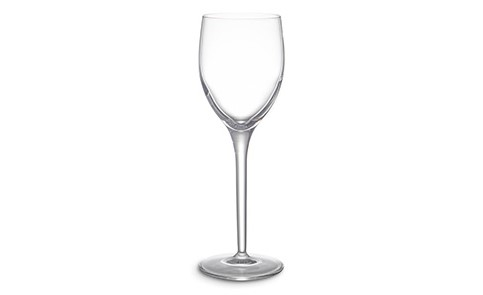 301001-Stendhal-Crystal-Wine-8oz-295x295.jpg
