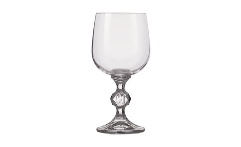 305022-Crystal-Wine-Goblet-6.5-295x295