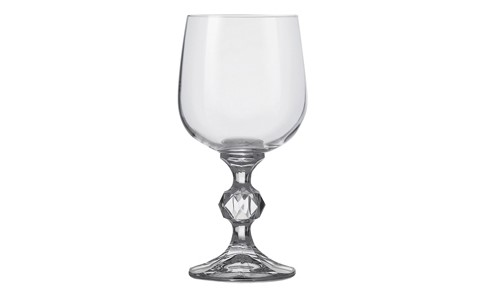 305021-Crystal-Wine-Goblet-8-295x295